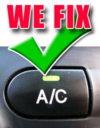 Services, DAS Auto Service, Car Auto Electrical Diagnostics